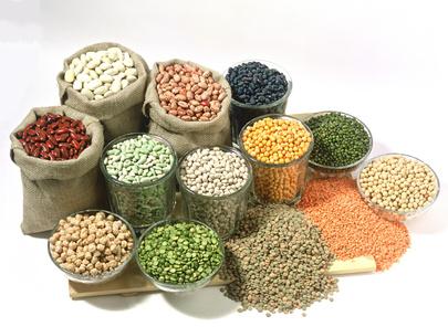 آیا گیاهخواری منجر به کمبود پروتئین نمی شود؟