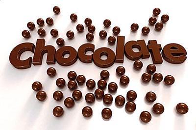 باورهای-غلط-در-مورد-برخی-مواد-غذایی-شکلات