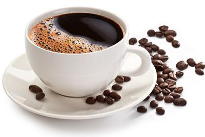 باورهای-غلط-در-مورد-برخی-مواد-غذایی-قهوه