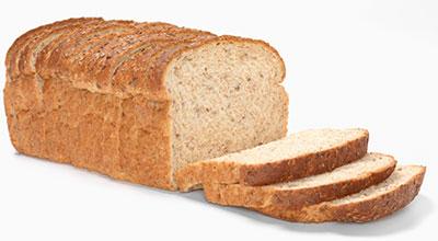 باورهای-غلط-در-مورد-برخی-مواد-غذایی-نان