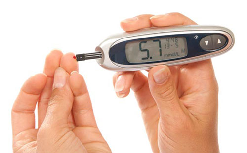 رانندگی-و-افراد-دیابتی