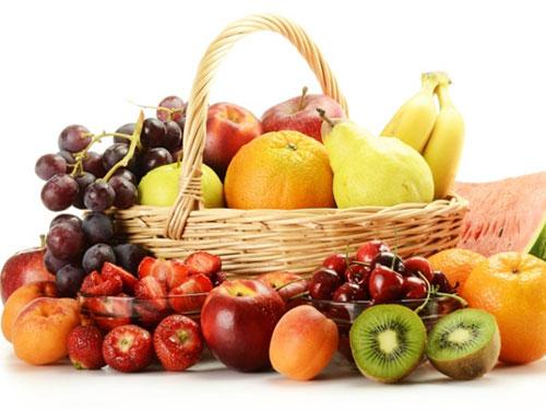 غذا-هایی-که-سبب-کاهش-قند-خون-می-شوند-میوه-ها