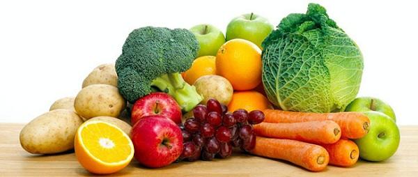 غذاهای پیشگیری کننده از لخته شدن خون