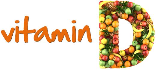 مواد غذایی مناسب برای سلامت ستون مهره ها