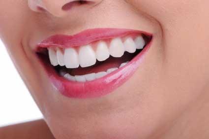 مواد غذایی مناسب هنگام دردهای دندانی