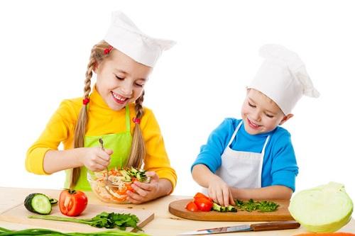مواد-غذایی-نامناسب-برای-کودکان-1