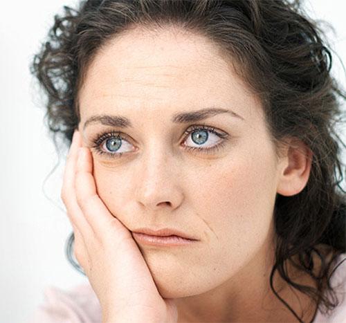 چاقی-و-افسردگی-در-زنان-مسن-1