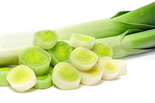 گیاهان-ادویه-ای-را-بهتر-بشناسیم-6