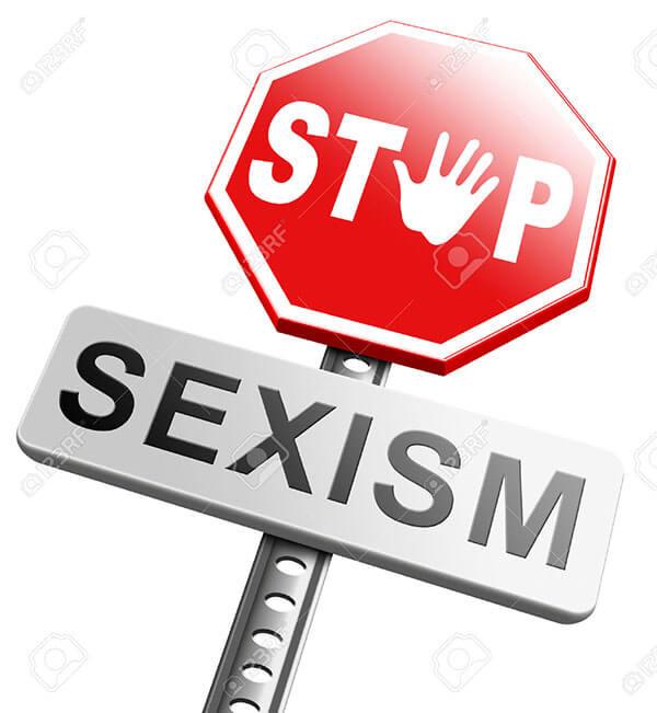 رفتار پرخطر جنسی